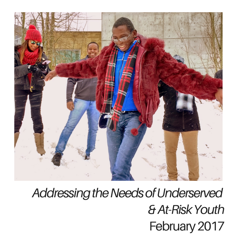 At risk youth thumbnail_Friends of Utah_Utah Council for Citizen Diplomacy