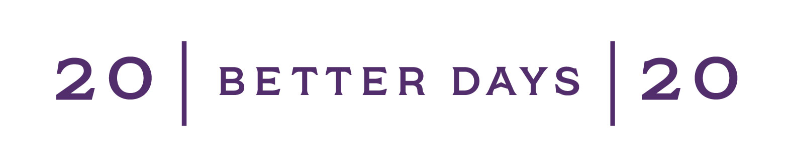 Betterdays2020_Utah Council for Citizen Diplomacy