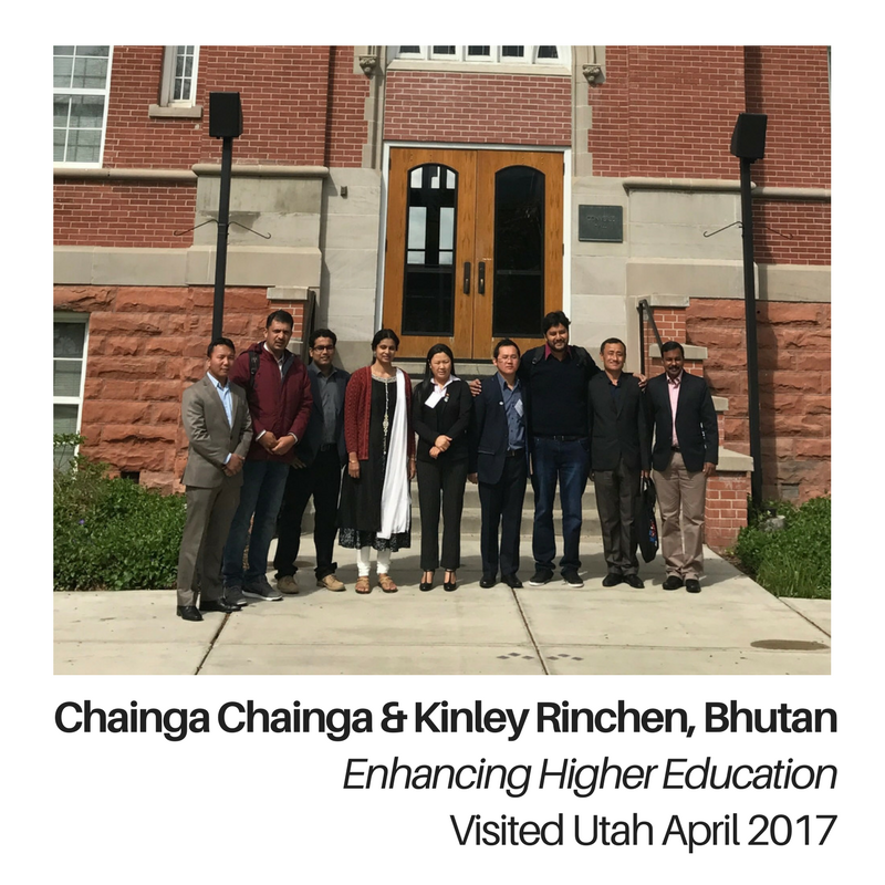 Chainga and Rinchen thumbnail_Friends of Utah_Utah Council for Citizen Diplomacy