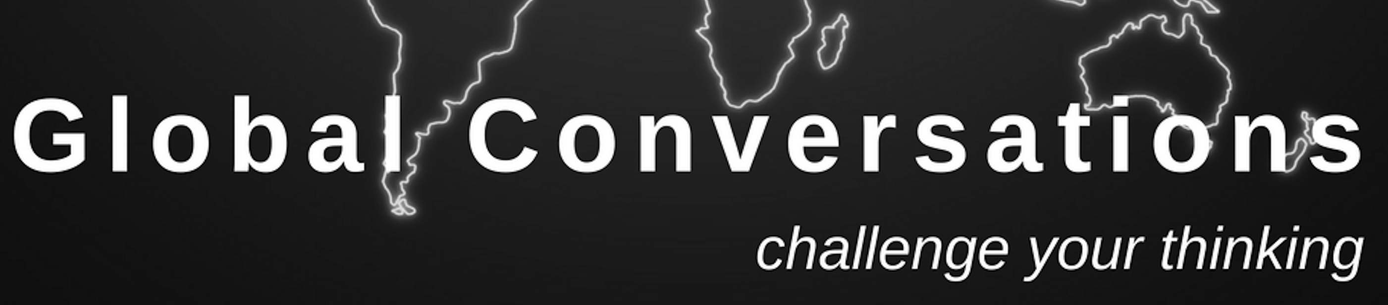 Global Conversation Webpage Banner_Utah Council for Citizen Diplomacy