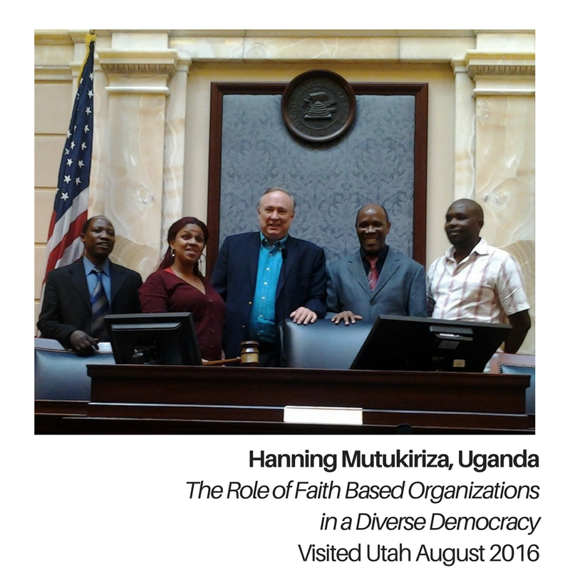 Hannin Mutukiriza thumbnail_Friends of Utah_Utah Council for Citizen Diplomacy