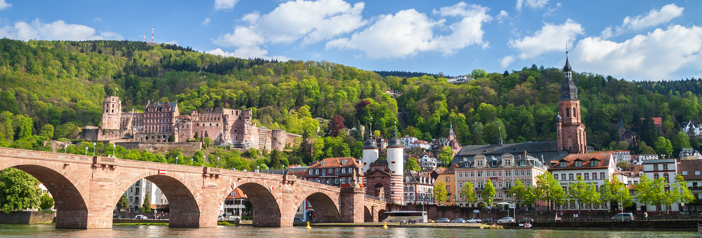 Heidelberg-cropped_Travel-the-World_Utah-Council-for-Citizen-Diplomacy
