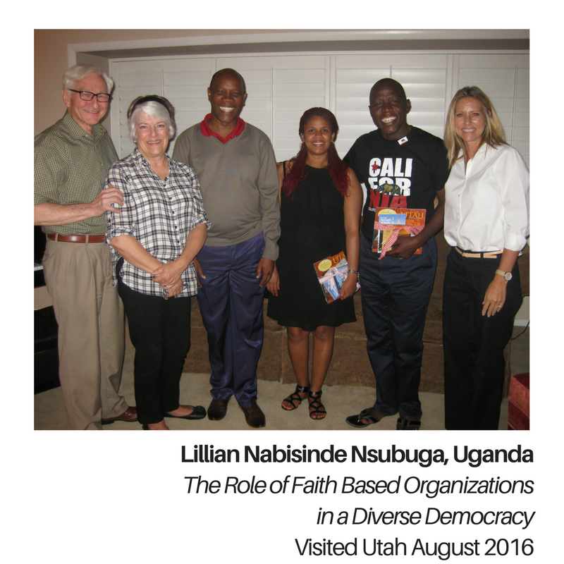 Lillian Nsubuga thumbnail_Friends of Utah_Utah Council for Citizen Diplomacy