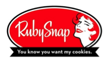 Ruby Snaps