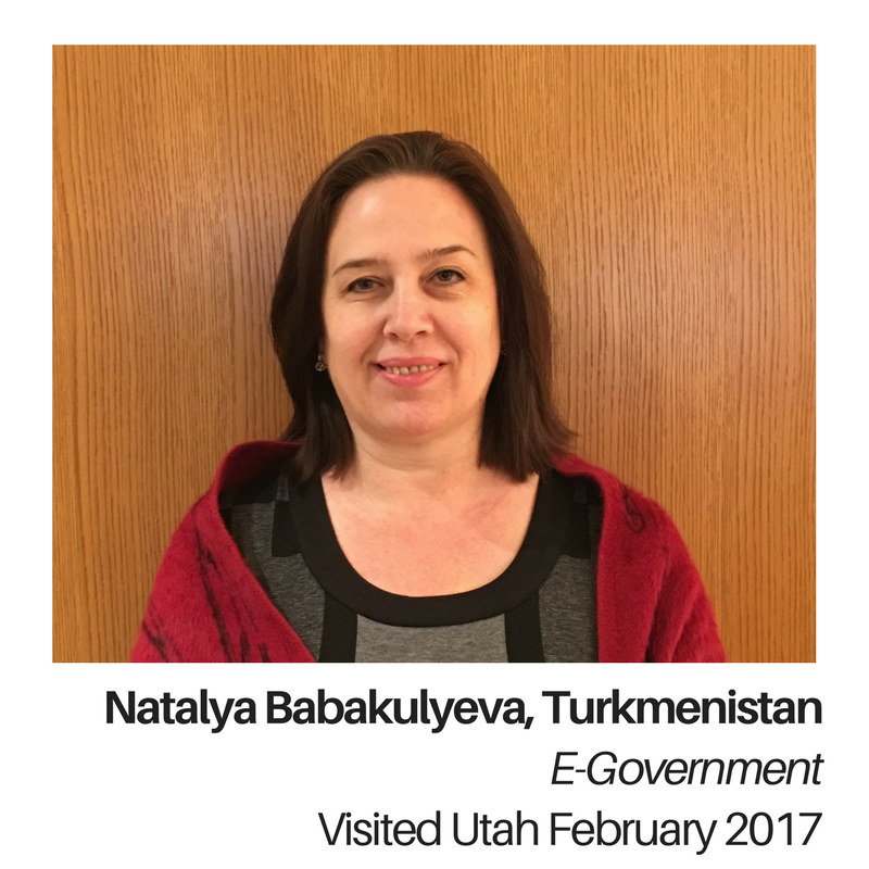 Natalya Babakulyeva thumbnail_Friends of Utah_Utah Council for Citizen Diplomacy