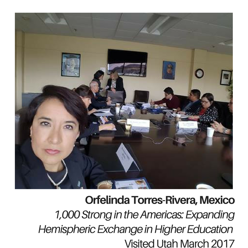 Orfelinda Mexico thumbnail_Friends of Utah_Utah Council for Citizen Diplomacy