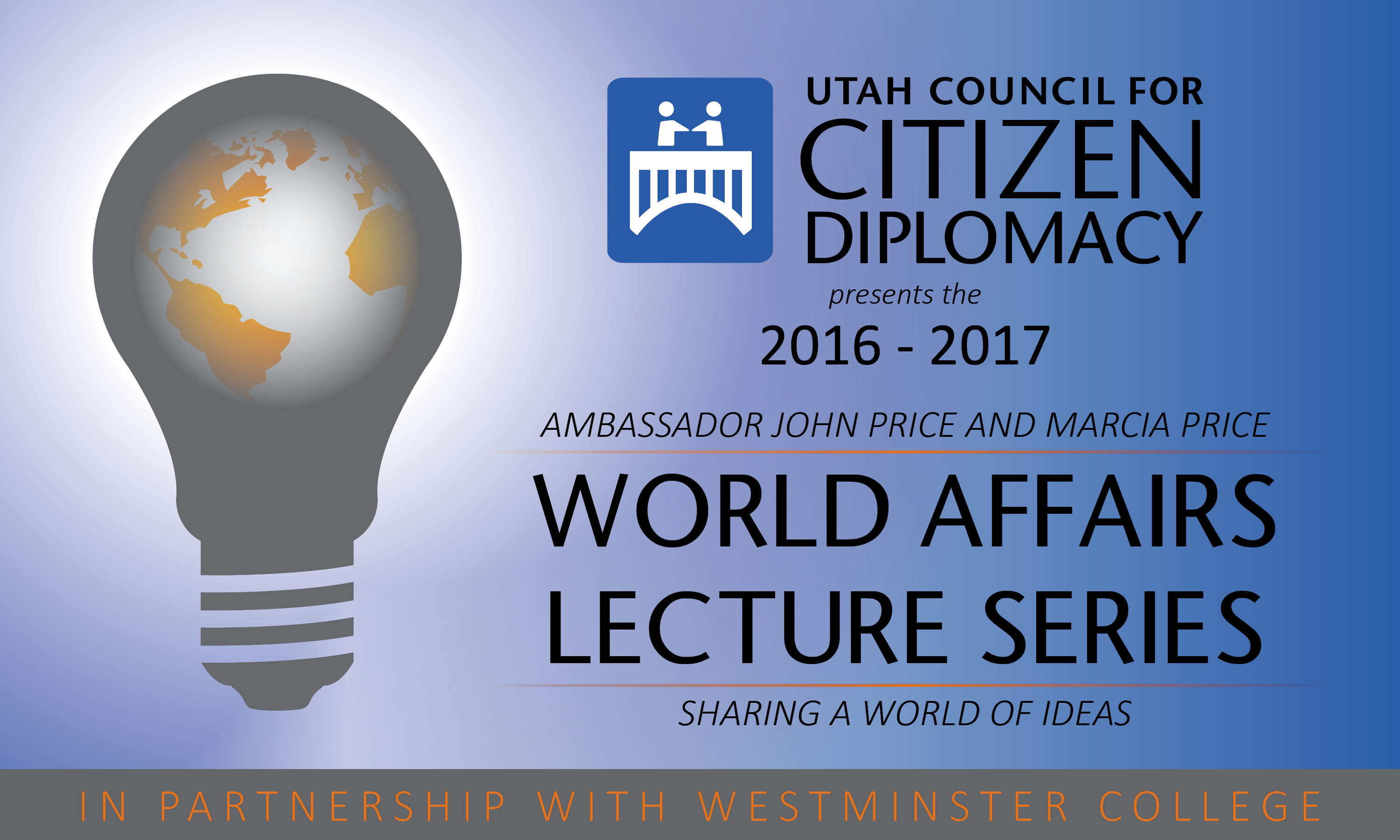 World Affairs Lecture Series_Utah Council for Citizen Diplomacy