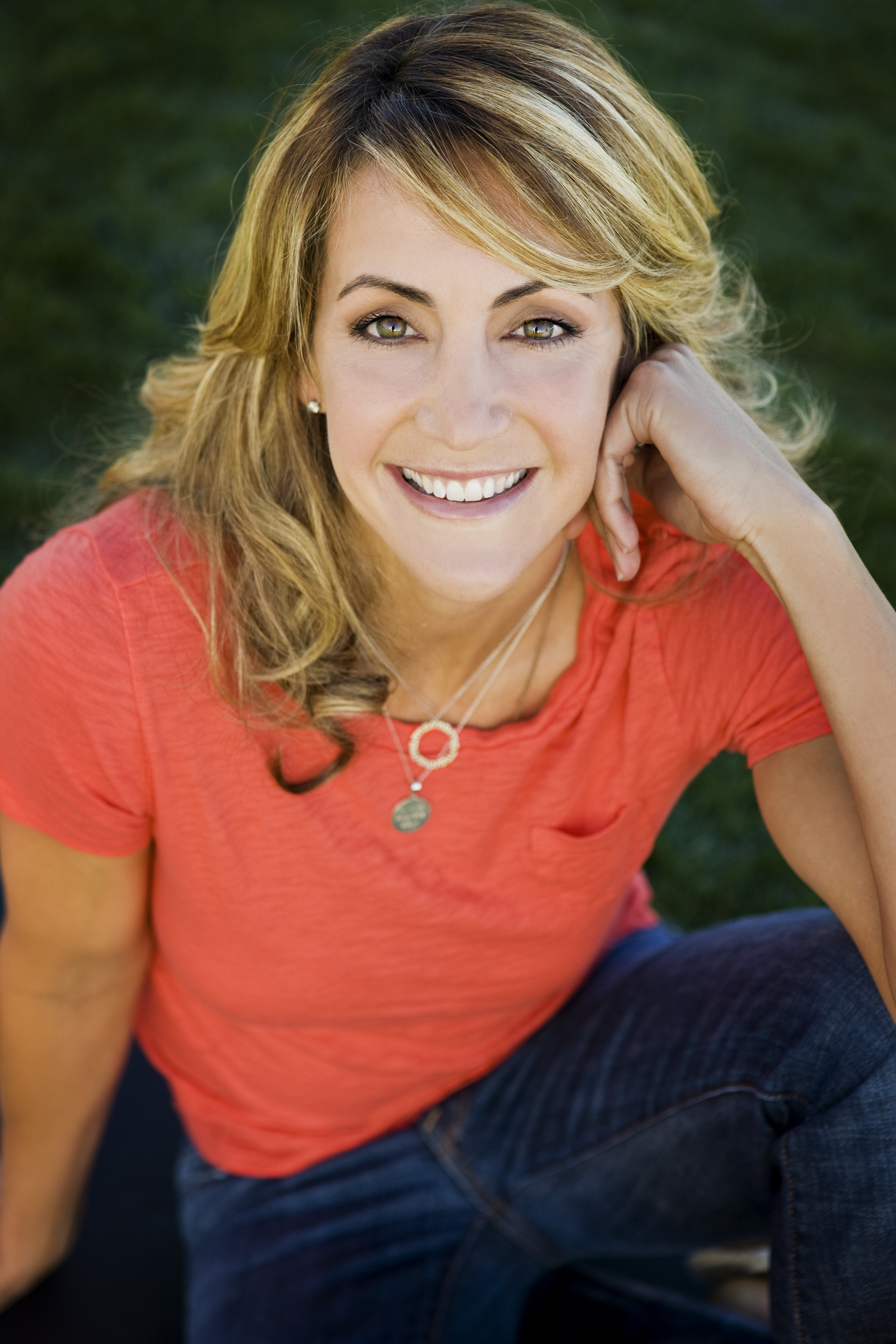 Summer Sanders_World Affairs Lecture Series_Utah Council of Citizen Diplomacy