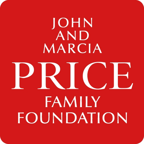 Price family foundation