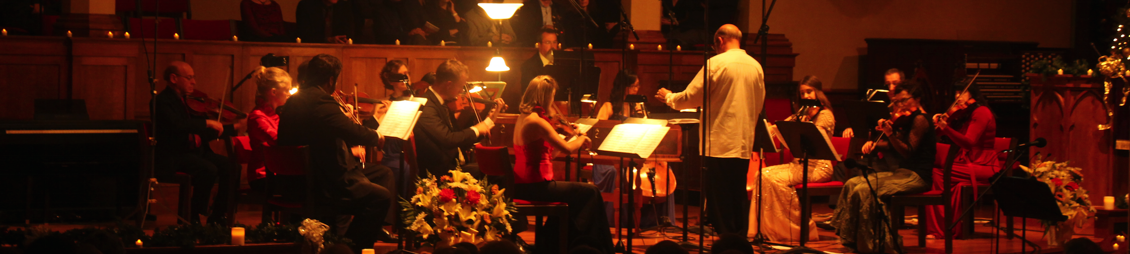 Vivaldi by Candlelight 2016_Utah Council for Citizen Diplomacy