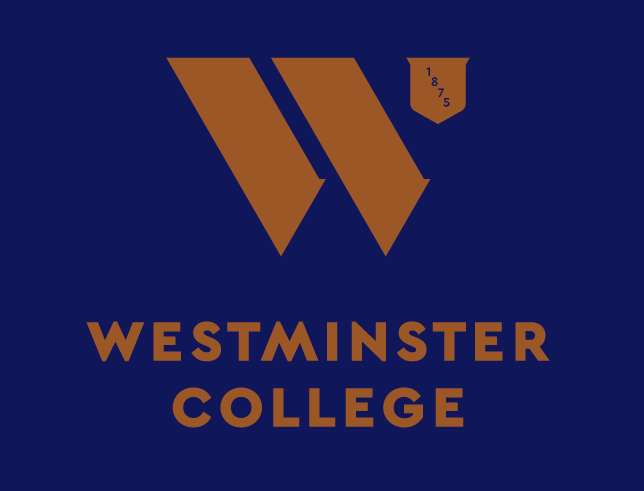 Westminster College Salt Lake City Utah_Utah Council for Citizen Diplomacy