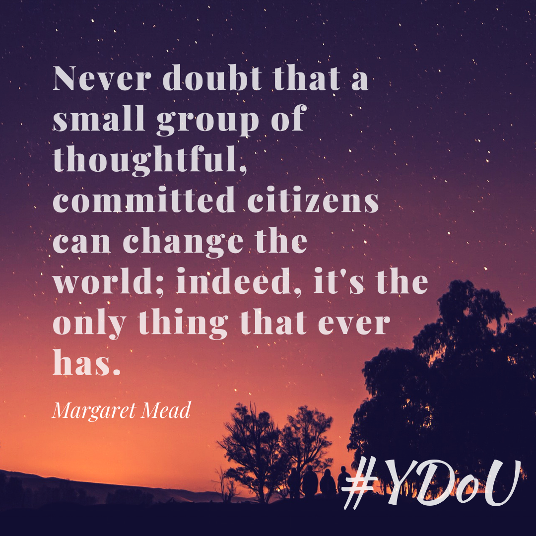 Mead_#YDOU_Young Diplomats of Utah_Utah Council for Citizen Diplomacy