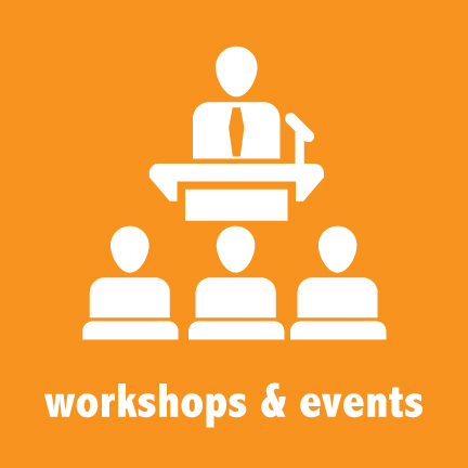 workshopsevents icon2