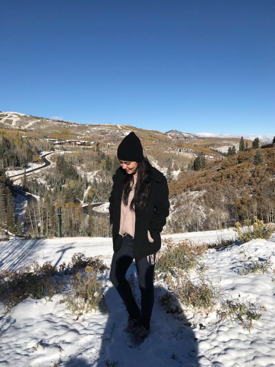 YLAI 2017 Park City photo by Jessica Silva 2