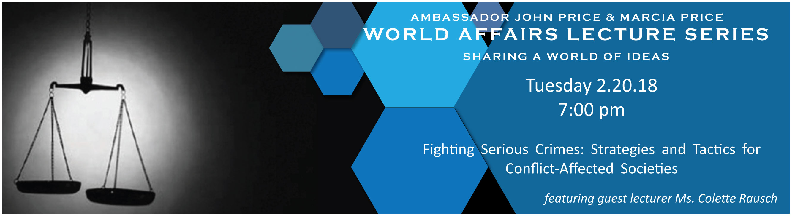 5_Web-banner_Colette-Rausch_World-Affairs-Lecture-Series_2017