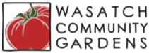 Wasatch Community Gardens YLAI Utah Council for Citizen Diplomacy