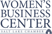 Womens Business Center YLAI Utah Council for Citizen Diplomacy